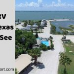 10 Best RV Parks in Texas You Must See