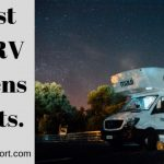 6 must have rv kitchens gadgets