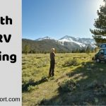 The Truth About RV Park Living.