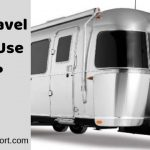 Which Travel Trailers Use Azdel?