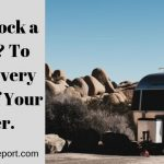 How to Lock a Trailer? To Secure Every Aspect Of Your Trailer.