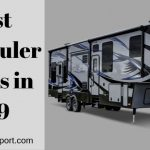 5 Best Toy Hauler Brands in 2019