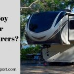 5 best Toy Hauler Manufacturers in 2020?