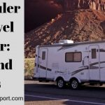 Toy Hauler vs Travel Trailer: Pros and Cons