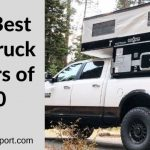 The 6 Best Small Truck Campers of 2020