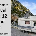 Motorhomes vs Travel Trailers: 12 Pros and Cons
