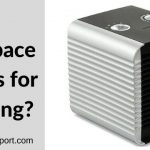 5 Best Space Heaters for RV Living?