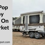2 Best Pop Up Toy Haulers On The Market