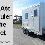 5 Best Atc Toy Hauler On The Market