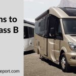 7 Reasons to Avoid Class B RVs in 2020